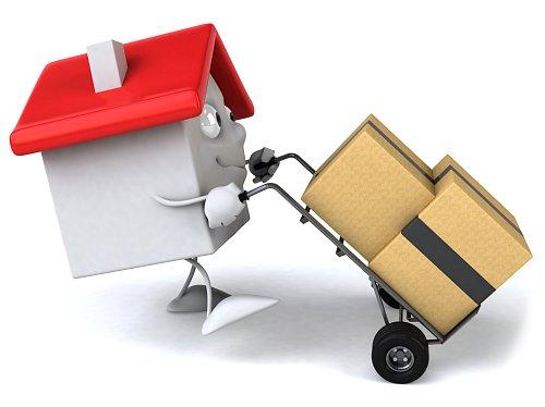 Dịch vụ bốc vác container, bốc vác hàng hóa chuyên nghiệp, dịch vụ chuyển nhà, chuyển văn phòng trọn gói tại Hà Nội. Liên hệ: 0165.8677.252